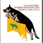 2013_National_Logo_ns