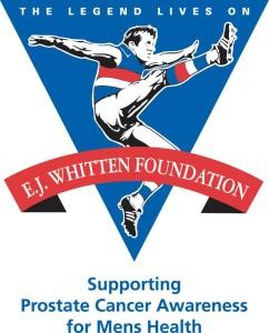 EJ Whitten Foundation