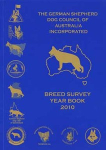 breedsurveybookcover2010