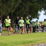 cyclinggroup