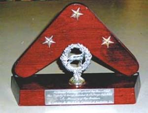 roy_brabham_trophy