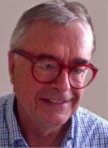 Vita Professor Meßler-2015