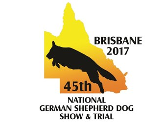 2017 National Show and Trial